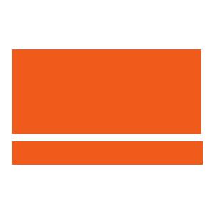 ADR Oktatás, Biztonsági tanácsadás